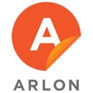 ArlonLogo-NoShadow