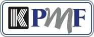 kpmf-logo