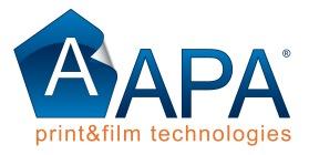 Logo_APA_blu