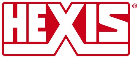 logo_HEXIS_2010_1