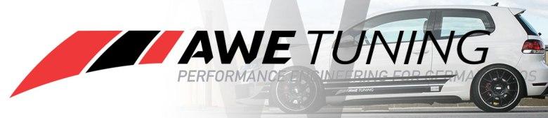 AWE-Tuning-Banner